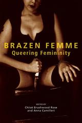 1551521261_BrazenFemme