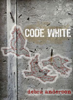 codewhite